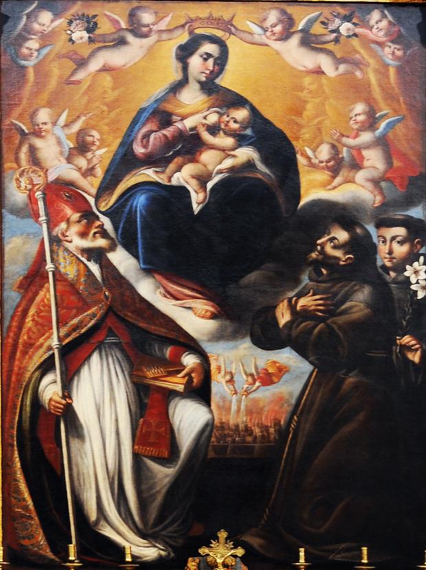 BiagioAntonioFrancesc (F.VALENTE) JPG copia