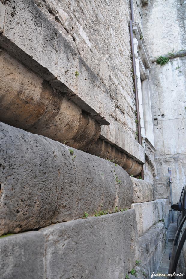 07) CattedraleRacconta15