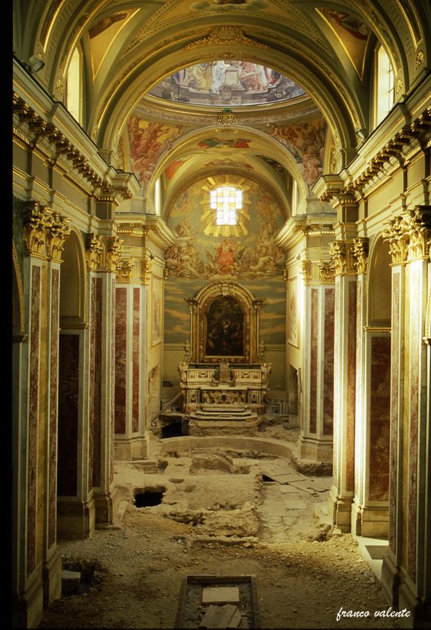 5) cattedrale339 copia