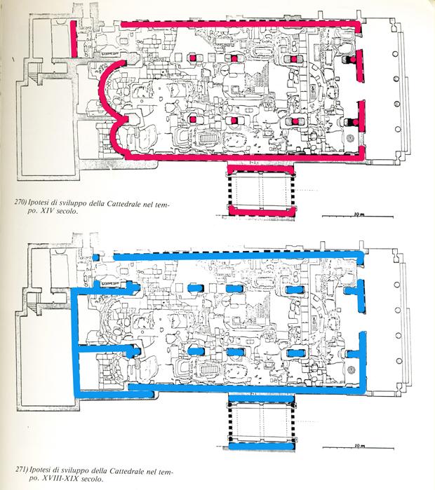 58) cattedrale913 copia