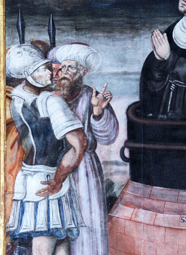 Santa Venera copia 2