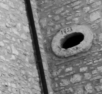 Castelpetroso (22) copia