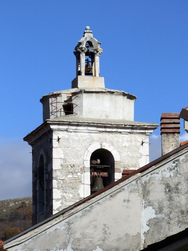 Castelpetroso (76) copia