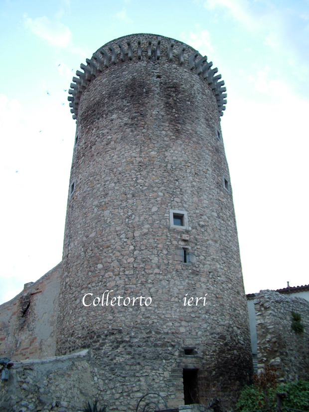 ColletortoAnte