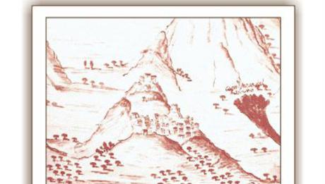 2 Castelli del Molise 30 gennaio 2015 copia