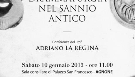 La Regina manifesto Teatro_drammaturgia_web