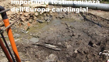 2) modalità scavo copia
