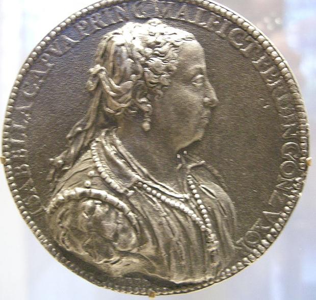 633px-Jacopo_da_trezzo,_isabella_di_capua,_principessa_di_molfetta,_1550_circa