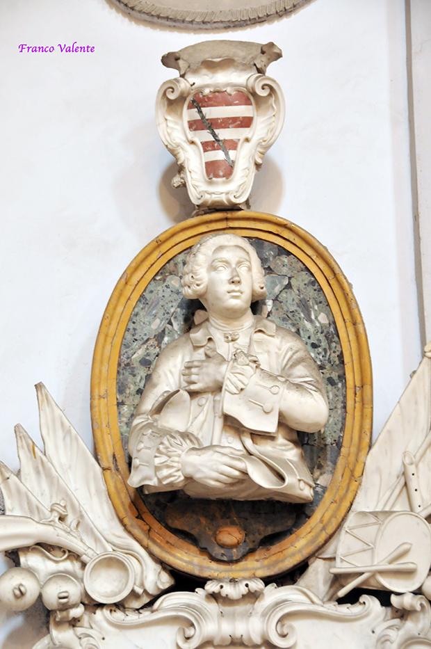 F.VALENTE.AlfonsoCarafa