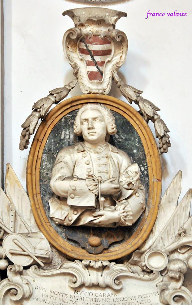 F.Valente.MuzioCarafa