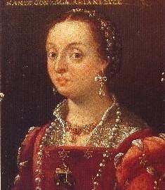 Isabella_di_Capua