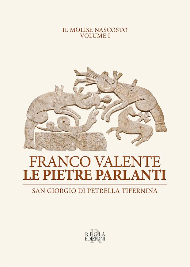 le_pietrepalranti_franco_valente