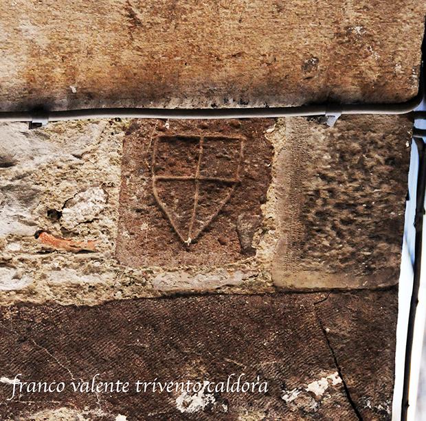 Trivento2009 (57)