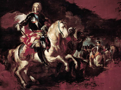 Triumph_of_Charles_III_at_the_Battle_of_Velletri