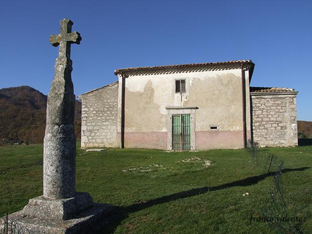 CarovilliS.Domenico2008