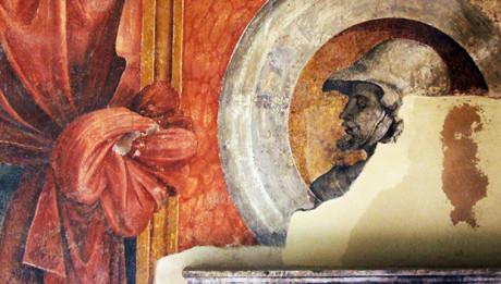 02) Gambatesa V. Di Capua JPG copia