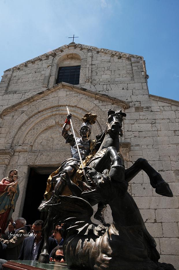 4-StatuaS.Giorgio copia