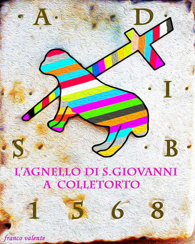 13) Agnello copia 2