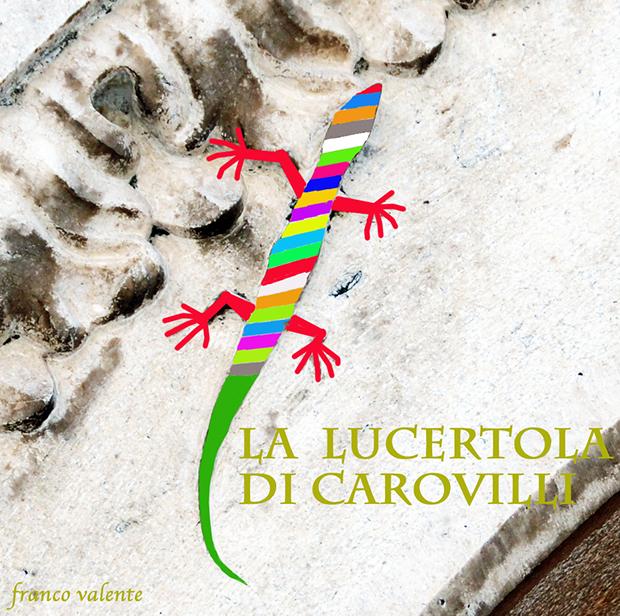 CAROVILLI201526 copia
