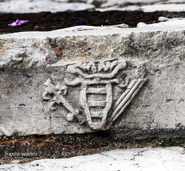 Franco-valente-campolieto-dicapuaarcamone8