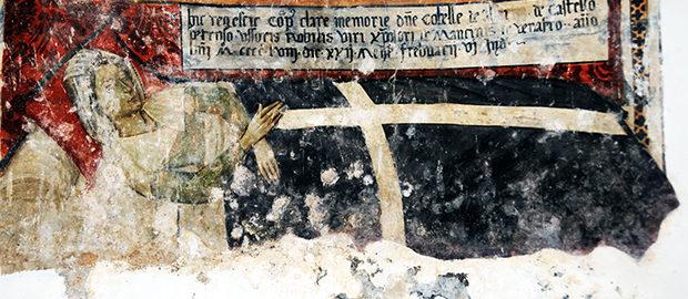 cattedrale-affreschi-2009-21-copia