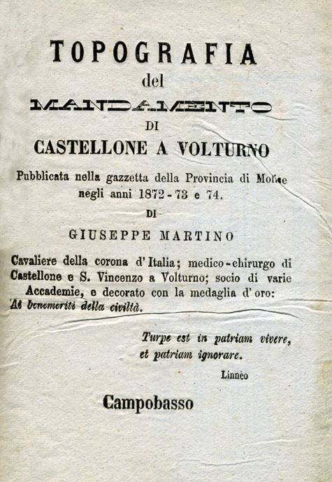 martino060