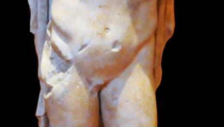 DiomedeVenafroF.VALENTE2