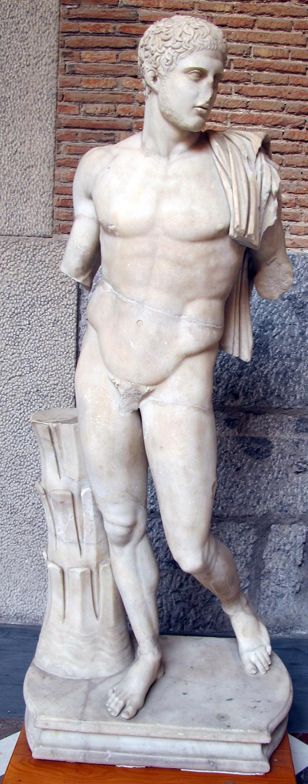 Diomede,_copia_da_originale_attico_attr._a_kresilas_del_450-430_ac_ca._144978,_01