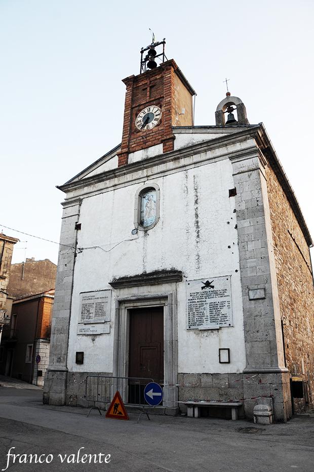 S.GIACOMO-CASTELBOTTACCIO
