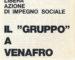 1970-ILGRUPPO00001