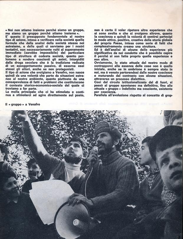 1970-ILGRUPPO00002