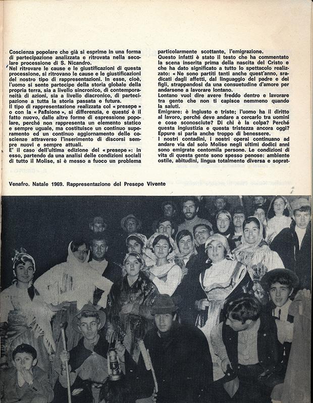 1970-ILGRUPPO00004