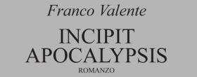 Incipit Apocalypsis
