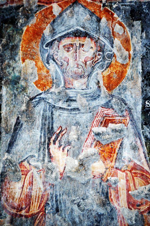 S.Benedetto copia