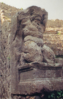 29-telamone-pompei.jpg