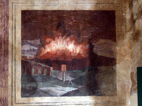 gambatesa-incendio-blog.jpg