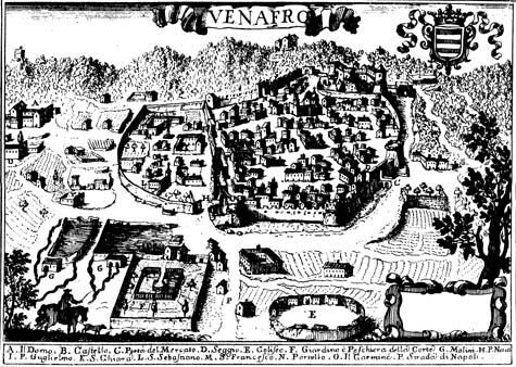 veduta-di-venafro-del-pacichelli-1695.jpg