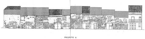 verlascio-prospetto-a.jpg