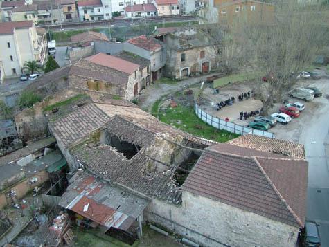 verlascio-tetti-1.jpg