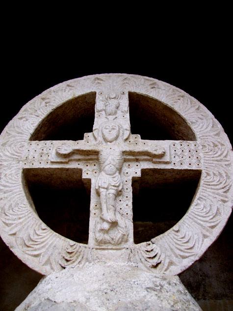 roccmandlf-croce-3.JPG