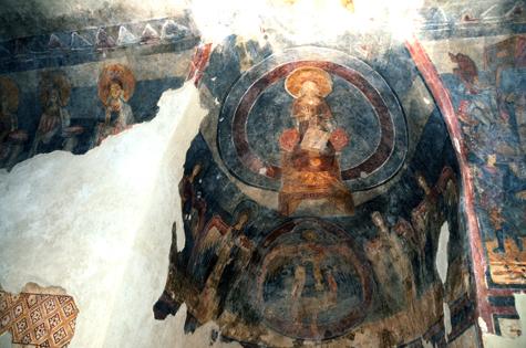 16)ArcangeliVista