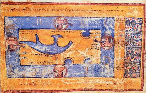 6) Indicopl 1 Sinai  XI sec