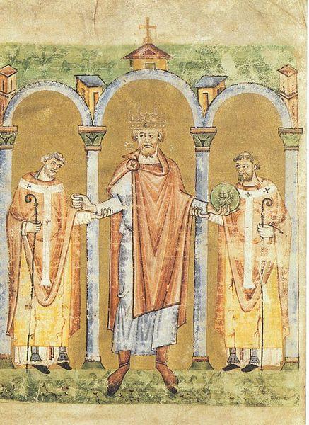 Heinrich_II