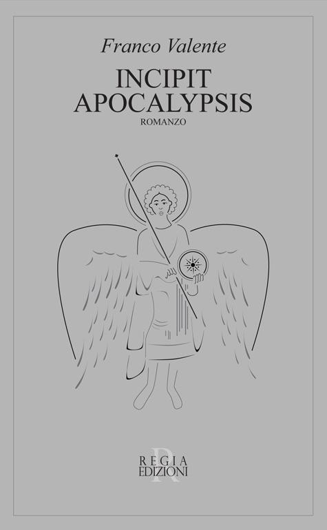 incipit_apocalypsis_franco_valente