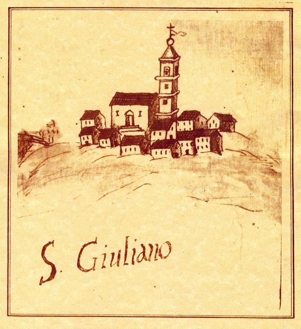 sGiulianoSANNIO225