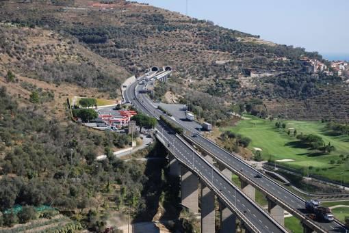 autostrada-viadotto