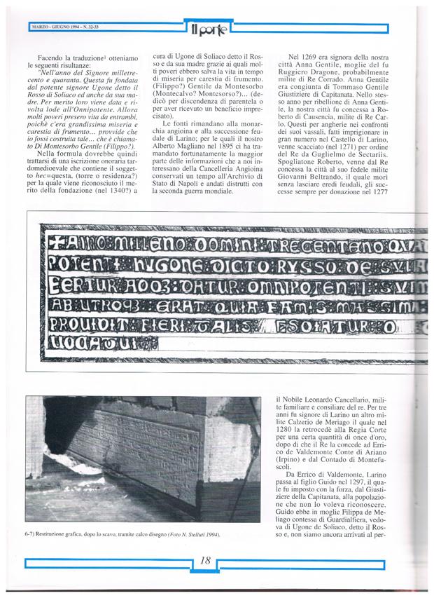 Ugone p.18