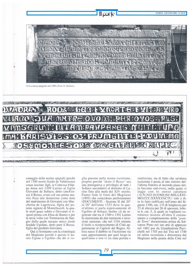 Ugone p.19