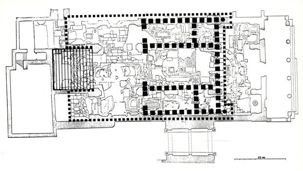 06) CattedraleTempio