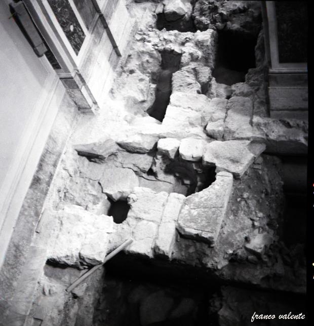 29) cattedrale896 copia 2